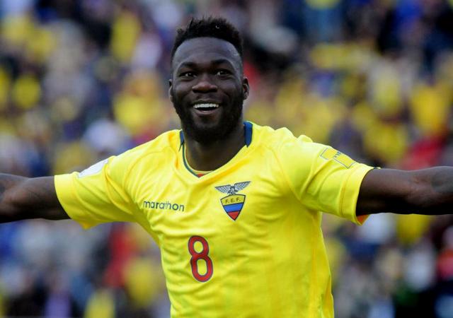 Cimbom transfer için yönünü İtalya'ya çevirdi: 3 milyon euro teklif!
