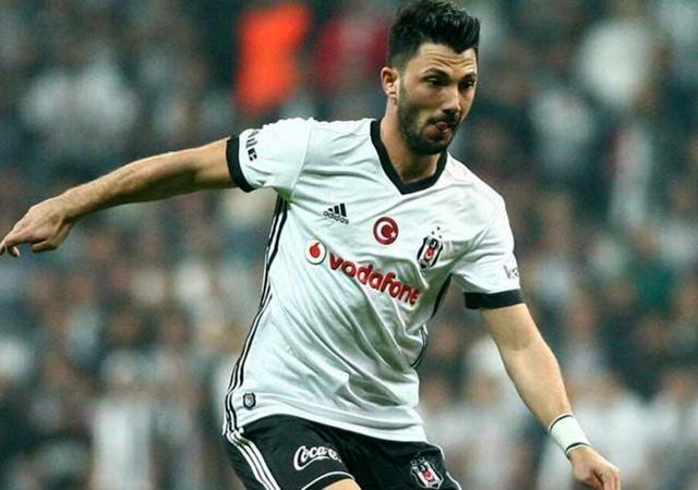 Takas iptal! Tolgay Arslan Fenerbahçe'de