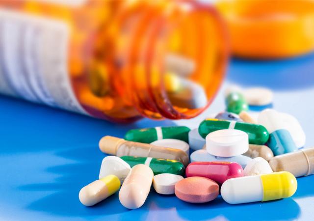 Bakan açıkladı: SMA hastalarına ilaç müjdesi!