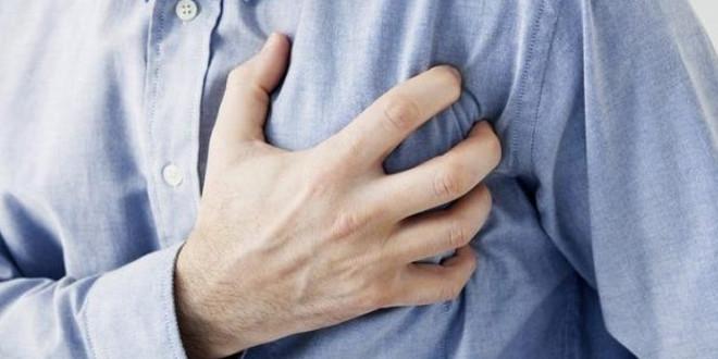 Kış Aylarında Kalp Krizi Riskine Dikkat