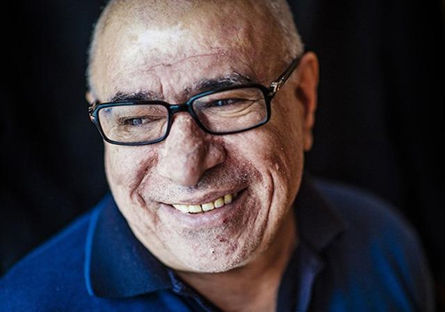İlyas Salman'dan Metin Feyzioğlu'na tepki