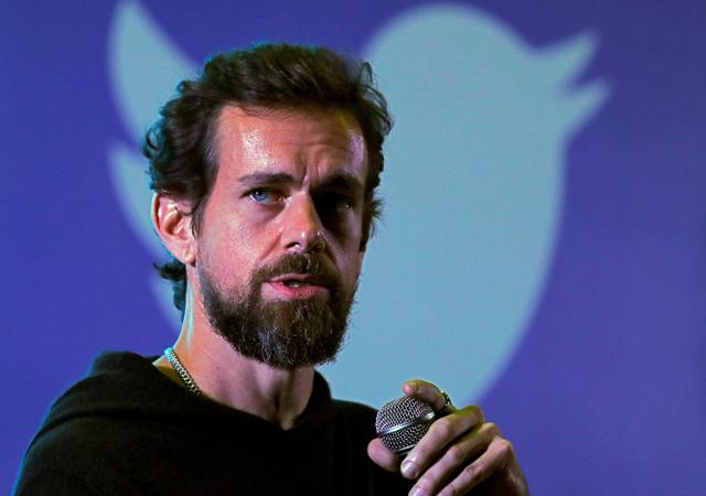 Sonunda Twitter'a geliyor! Atılan tweeti düzenleyebileceksiniz