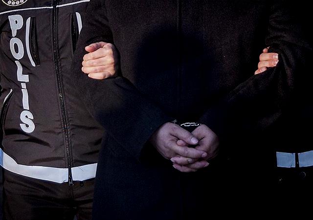 28 ilde FETÖ operasyonu: 50 kişi hakkında yakalanma kararı