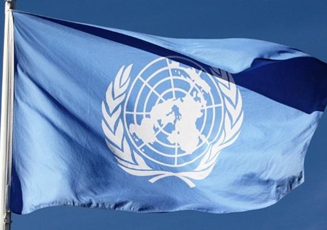 BM'nin Cemal Kaşıkçı raporu yayınlandı! Suudi'leri suçladı