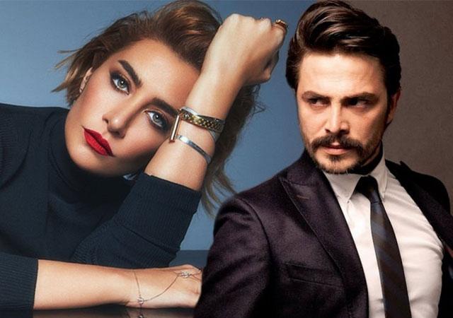 Şarkıcı Sıla Ahmet Kural'ın avukatından şikayetçi oldu!