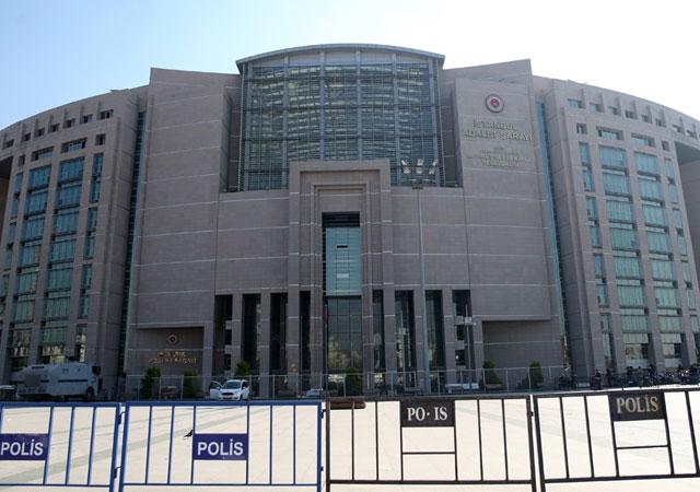 FETÖ operasyonu: 295 muvazzaf askere gözaltı kararı