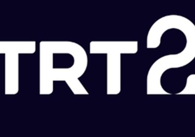 TRT2 yayın hayatına başladı