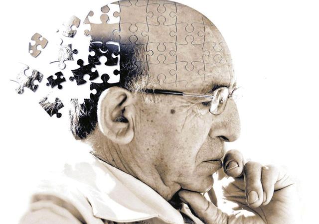 Uyku Eksikliği ile Alzheimer bağlantılı mı?