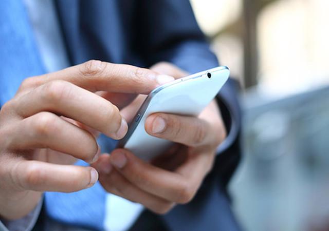 74 milyon abone için 4,5G hizmeti