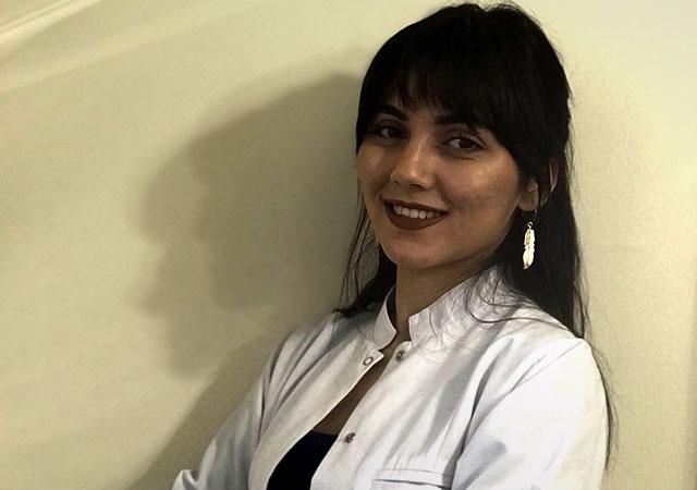 Dyt. Seren Bekiroğlu cevapladı: Diyette yapılan hatalar!