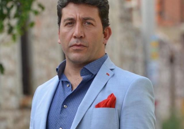 Emre Kınay adaylık sürecini anlattı