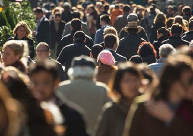 TÜİK açıkladı: Aralık ayı işsizlik rakamı yüzde 13,5 oldu