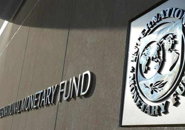IMF'den Türkiye'ye çağrı…