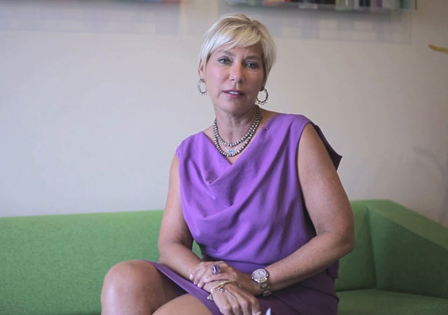 Leyla Alaton'dan çok konuşulacak sözler: Erdoğan'ın feminist olduğunu düşünüyorum