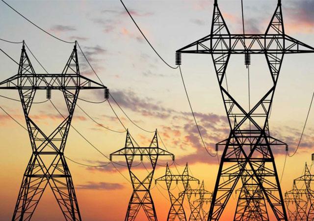 EPDK elektrik ile ilgili mutlu haberi verdi: Zam yok!