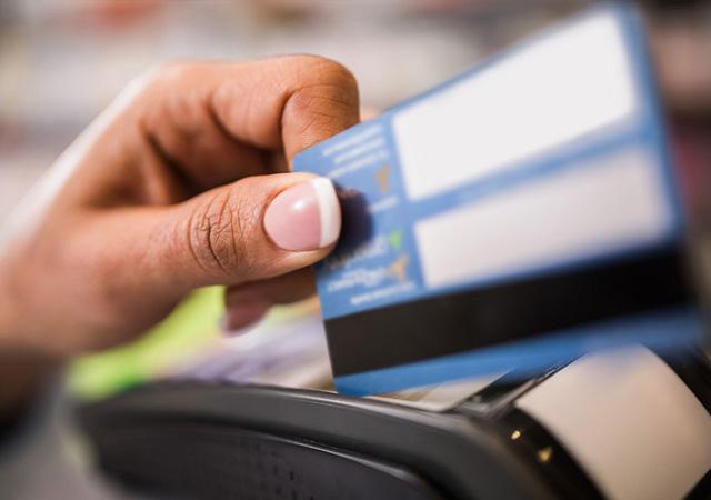 Merkez Bankası, kredi kartı faiz oranlarını yeniden belirledi…