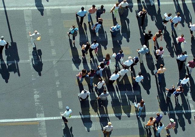 Ocak ayı işsizlik rakamları açıklandı! Yüzde 14,7 oldu