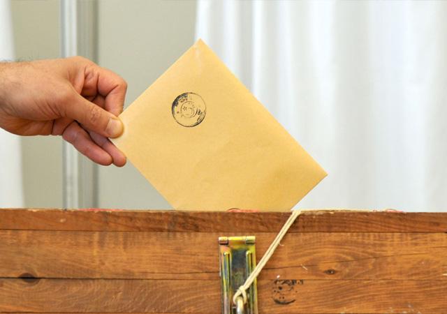 YSK, MHP'nin Kars ve Iğdır seçim sonuçları itirazını reddetti