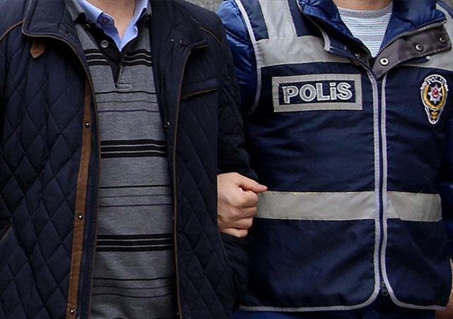 Büyük FETÖ operasyonu: Çok sayıda gözaltı kararı