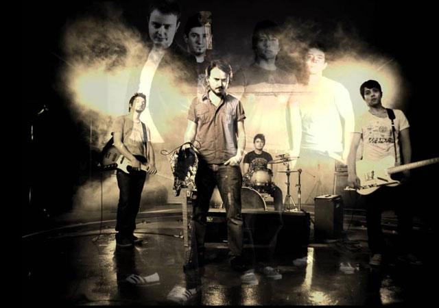 Grup Seksendört'ün 'Eyvah' şarkısının video klibi yayınlandı!