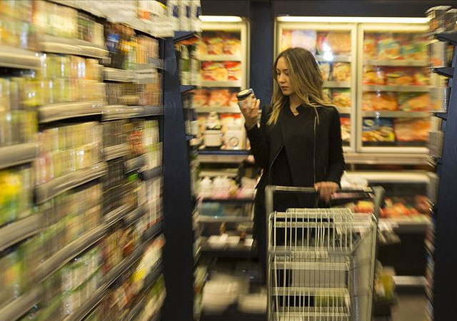 Tüketici güven endeksi açıklandı: Nisan ayında artış!