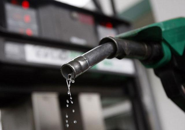 ABD'nin kararı petrol fiyatlarını yükseltti!