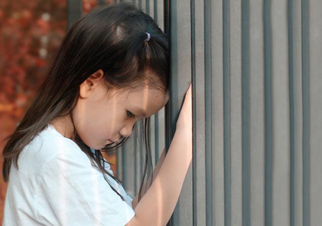 Bakanlıktan '5 yaşındaki çocuğa cinsel istismar' açıklaması