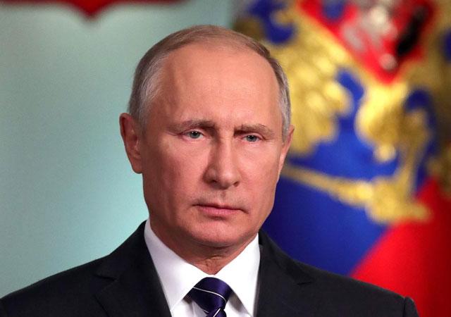 Rusya'dan Suriye açıklaması: Teröristlere karşı savaşı sürdürmeliyiz!
