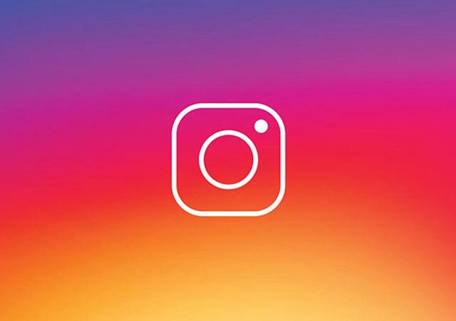 Instagram yepyeni bir özelliği test ediyor!
