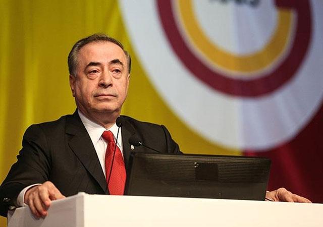 Mustafa Cengiz'den şike söylemlerine cevap: Yarışa hile katmadık!