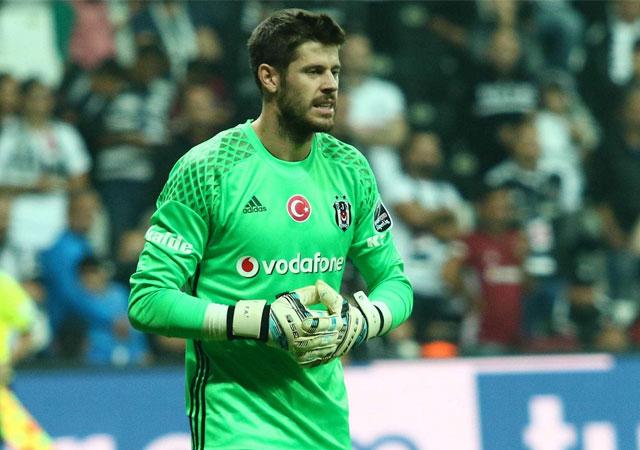 Fenerbahçe'den Fabri hamlesi!