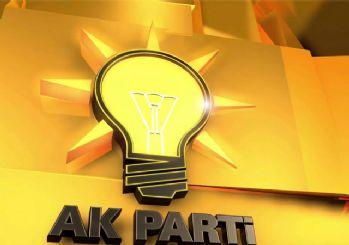 Yerel seçimlerde bir ilk! AK Parti bakın ne yapacak...