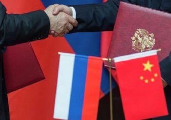 Nükleer hamle: Rusya ve Çin imzayı attı!