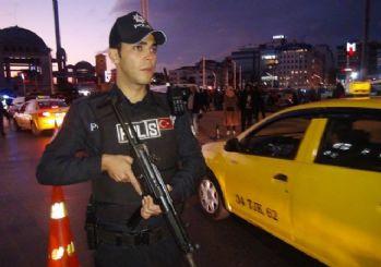 Türkiye'nin her yerinde uygulanıyor! İstanbul'da başladı