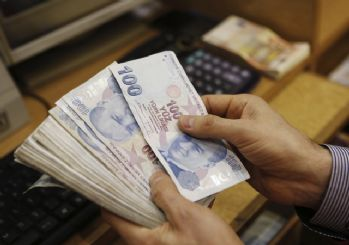 Emekli maaşları netleşiyor! Kim ne kadar alacak?