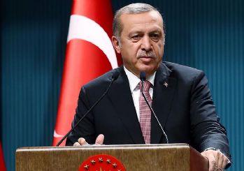 Erdoğan'dan Le Figaro gazetesine makale: AB'ye tam üyeliikten vazgeçmedik!
