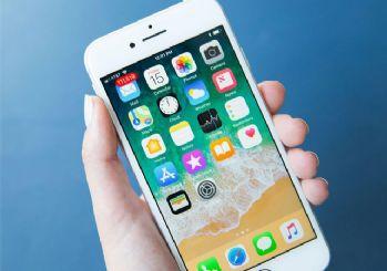 Apple, çentiksiz ve tam ekranlı bir İphone için patent başvurusu yaptı