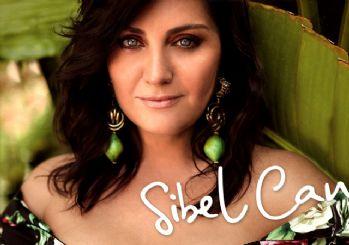 Sibel Can'dan yeni klip! Sibel Can - Beş Dakika ft. Tan Taşçı
