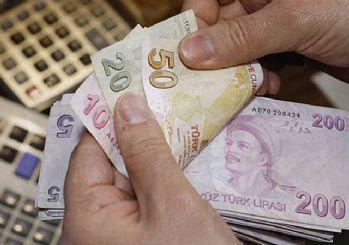 2019'da asgari ücret ne olacak... AGİ'de son durum
