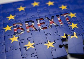 Brexit'te taraflar anlaştı İngiltere ve AB'den flaş karar