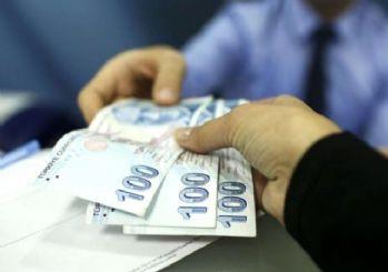 Emekliye 599 TL zam yapılacak Emeklinin Ocak zammı ne kadar olacak