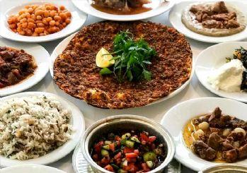 Yöresel lezzetlerin yeni adresi Mahir Lokantası