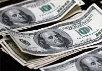 Dolarda büyük düşüş yaşanıyor TL değer kazandı