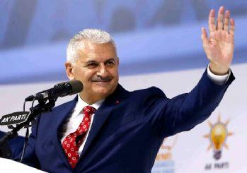 AK Parti İstanbul Ankara ve İzmir adayını buldu! Mahmut Övür yazdı...