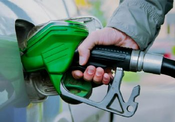 En ucuz benzin uygulaması: BenzinLitre