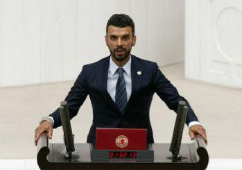 Kenan Sofuoğlu: Cumhurbaşkanı'ndan telefon gelse, kabul etmem...