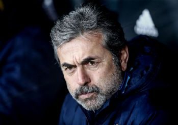 Teknik direktör Aykut Kocaman'ın maaşı!
