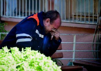 Adana'da kan donduran olay... 1 yaşındaki çocuğunu öldürdü