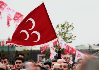 MHP'nin bazı adayları kesinleşti