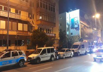 Ali Rıza Gültekin cinayetinde yeni gelişmeler